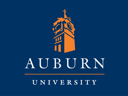 Writing for Auburn's Office of Communications and Marketing